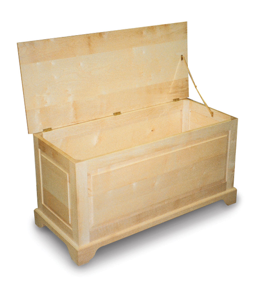 Miscellaneous furniture ray tennant for Housse causeuse linen chest